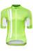 Endura FS260 Pro SL II Jersey korte mouwen Heren groen